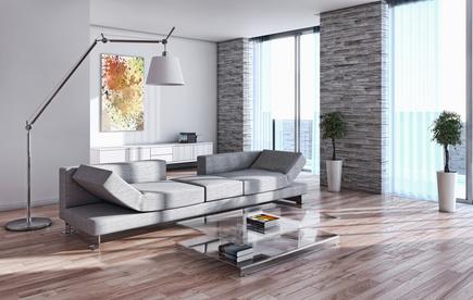 location appartement rouen comment calculer une estimation du loyer. Black Bedroom Furniture Sets. Home Design Ideas
